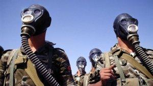 Siria quimica 3