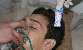 Siria quimica2