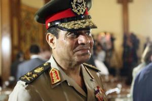 Al-sisi-Egipto-EFE