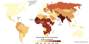 slavery-per-capita-map-wo-arrows