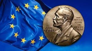 union-europea-recibio-premio-nobel-paz-2012-mentira-sistema_1_1415337