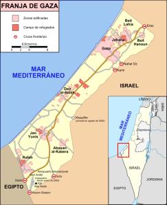 Mapa_de_la_Franja_de_Gaza.svg