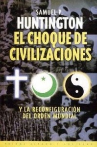 El choque de civilizaciones