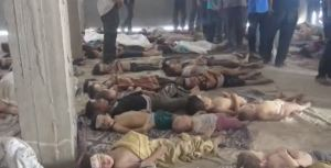 Ghouta_massacre4