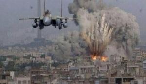 511282_bombardeos_eua_estado_islamico