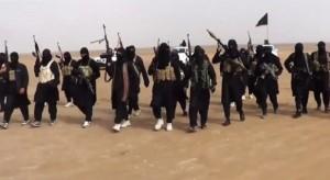 Extremistas-yihadistas