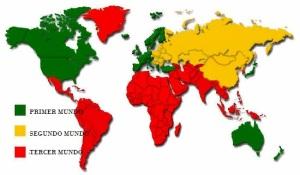 mapa_tercer_mundo