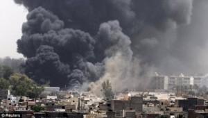 nato-bombs-libya_spring_2011_renamed_589