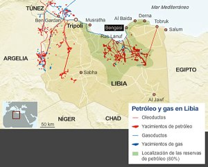 oil-gas-libia