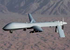 Avión-sin-piloto-Drone-Reuters