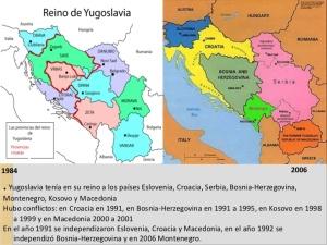 desintegracion-de-yugoslavia-15-728
