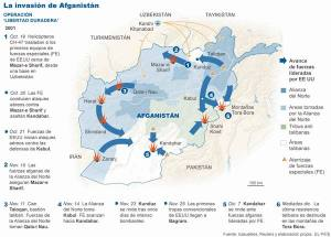 mapa-invasion-afganistan