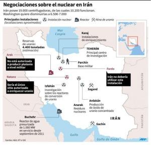 polemica-reanudacion-negociaciones-energia-nuclear-irani_1_2225171