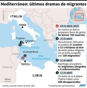 principales-naufragios-barcos-migrantes-mediterraneo_2_2239107