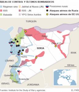 mapa-bombardeos-rusia-258x300