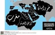 Califato universal