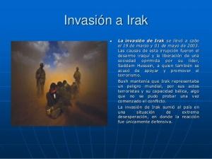 conflicto-de-irak-10-638