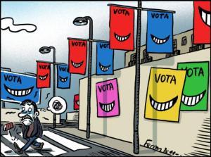 Viñeta-sobre-las-elecciones-de-Ferran
